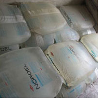 synthetic rubber,nitrile rubber,hypalon rubber,chlorobutyl rubber